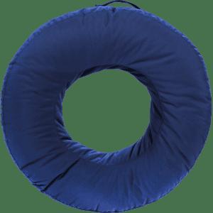 ciambella galleggiante blue