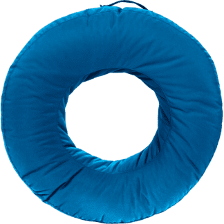 ciambella galleggiante royal-blue