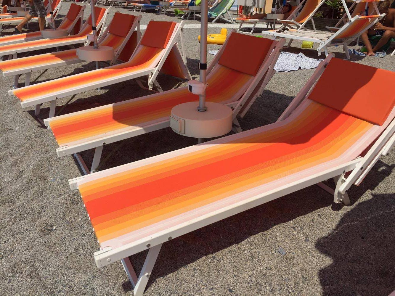 cuscini-per-lettino-spiaggia-waterproof